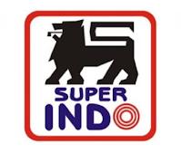 LOKER KASIR/ PRAMUNIAGA SUPER INDO SUMATERA FEBRUARI 2021