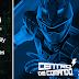 Centro de Comando #51   Beast Morphers continua bombando!