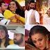 Omkara Stunned By Gauri's Move In Star Plus Show Dil Boley Oberoi