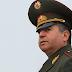 Սկսվել է Հայաստանին զենքի մատակարարման գործընթացը․ Ինչ զենքի մասին է խոսքը