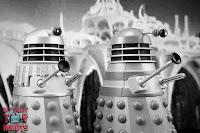 History of The Daleks #3 40