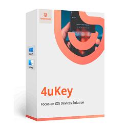 4ukey-setup