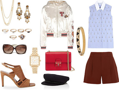 https://s-fashion-avenue.blogspot.com/2020/06/looks-leather-shorts-trend-is-back-for.html