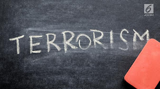 Bahrain Eksekusi Mati 2 Warga Syiah Atas Dakwaan Terorisme