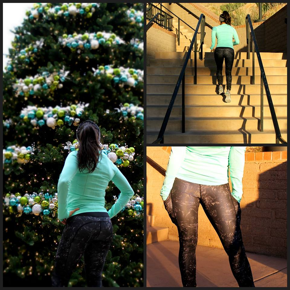 lululemon-arsenal-ambient-speed-tights menthol-swiftly