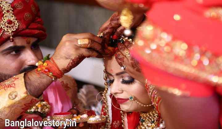 Bengali love stories