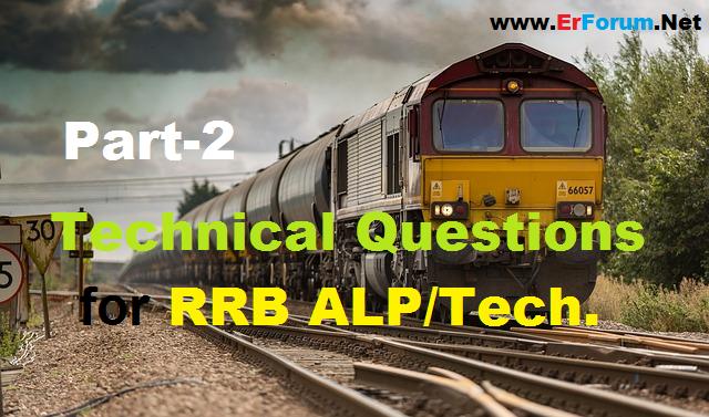 alp-tech-questions