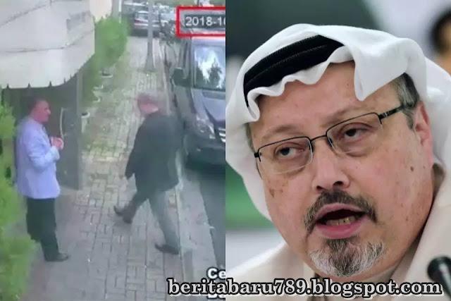 berita-kriminal