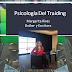 Formación - La Psicología Del Trading (Parte 1)