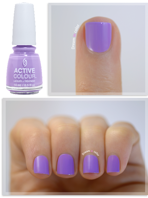China-Glaze-Retreat-yourself