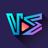 Vskit - Short Videos More Fun Apk Download for Android