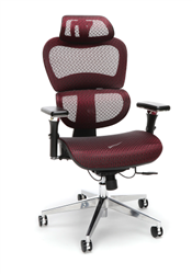 540 Core Chair