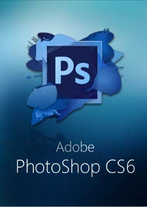 download adobe illustrator cs6 portable mega