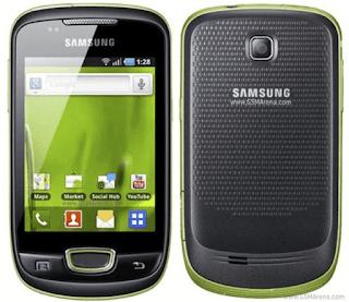 Handphone Murah 300 Ribuan