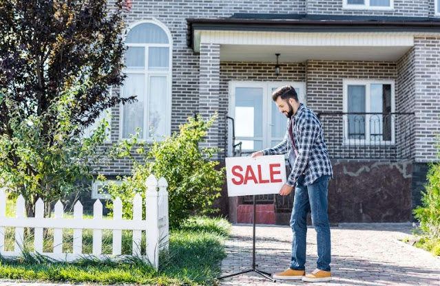 9 benefits selling house for cash home sale paid in full