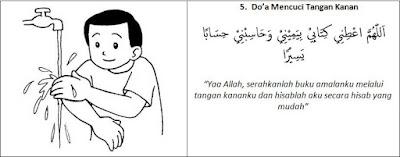 5-doa-mencuci-tangan-kanan
