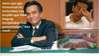 http://www.eramuslim.com/berita/nasional/prof-yusril-siap-gantikan-jokowi-yang-tidak-becus-jadi-presiden.htm#.VghXyn0wBc5