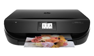 HP ENVY 4513 All-in-One Printer