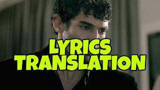 Tum hi ho Lyrics in English | With Translation | – AASHIQUI 2 (MOVIE) | ARIJIT SINGH