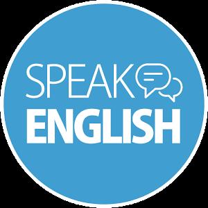 Tips-Lancar-Berbicara-Bahasa-Inggris