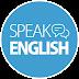 Tips Lancar Berbicara Bahasa Inggris