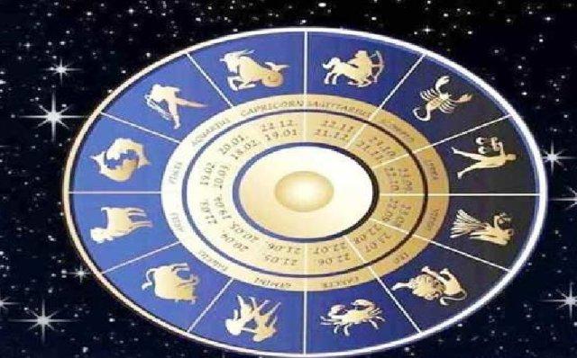 Astrology: पैदाइशी भाग्यवान होते हैं ये 4 राशि वाले लोग, दूसरों की मदद करने से भी नहीं हटते पीछे