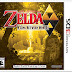 The Legend of Zelda: A Link Between Worlds [3DS] [.CIA]