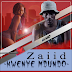 Download Zaiid – Kwenye mdundo