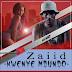Download Zaiid – Kwenye mdundo