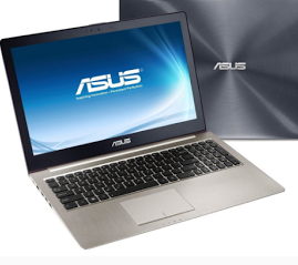 Asus Zenbook UX51VZ Drivers Download for windows 7/8/8.1/10 32bit and 64bit