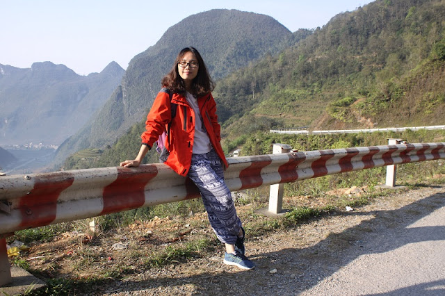 Ha Giang Group Tour 4 Days Depart Daily 1