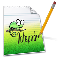 Download Notepad++ 7.2.1 Final Latest Version Update 2016