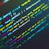 Los 10 lenguajes de programación más importantes en 2020 -2021 | Los mejores lenguajes de programación para aprender en 2020 -2021