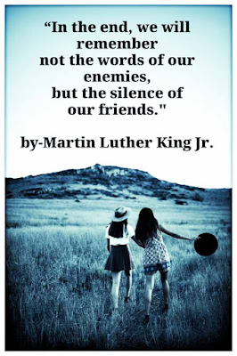 FRIENDSHIP quotes heart touching