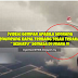 """[VIDEO] Gempar Apabila Seorang Penumpang Kapal Terbang Telah Terakam """" SESUATU"""" Semasa Di Udara !!!"""