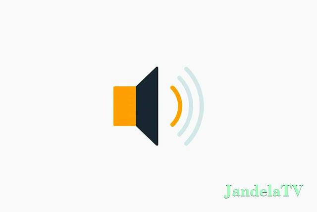 Masih banyak yang belum mengetahui bagaimana cara setting TV Polytron Cara Setting Suara TV Polytron (MUDAH)