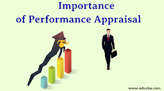 Bagaimana Cara Memaksimalkan Performance Appraisal?