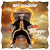 [EP] Brt shadow - Blogger singer EP