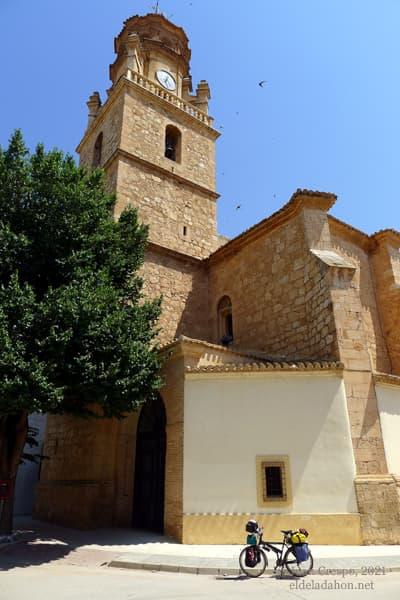 iglesia-la-gineta