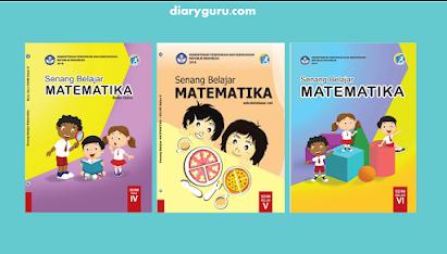 Kumpulan Soal Matematika SD Kelas 4 5 6