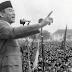 Sejarah Perjuangan Sukarno Pahlawan Indonesia