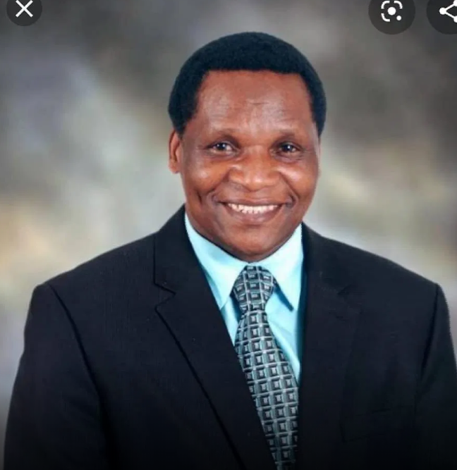 Zimbabwean pastor commits suicide by jumping from 4th Floor in Harare