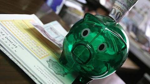 Csökkent a 3, az 5 és a 10 éves államkötvények aukciós átlaghozama
