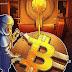 Bitcoin Will Replace Gold, Crypto Data Analytics Company CEO Says