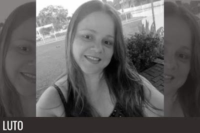 Morre de covid-19 a professora Juliana Nunes, dirigente do Sismmar. Café com Jornalista