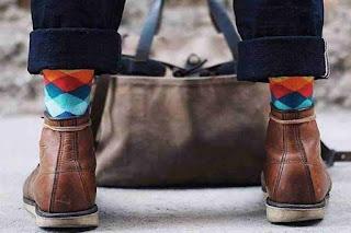 Çorap ve Moda Tasarımı, Çorap ve Moda Tasarımı Nedir, Çorap ve Moda Tasarımı Maaşları