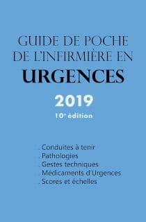Guide de Poche de l'Infirmière en Urgences.pdf