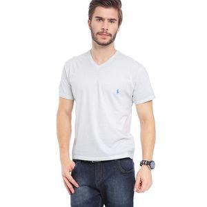 camisetas preço único