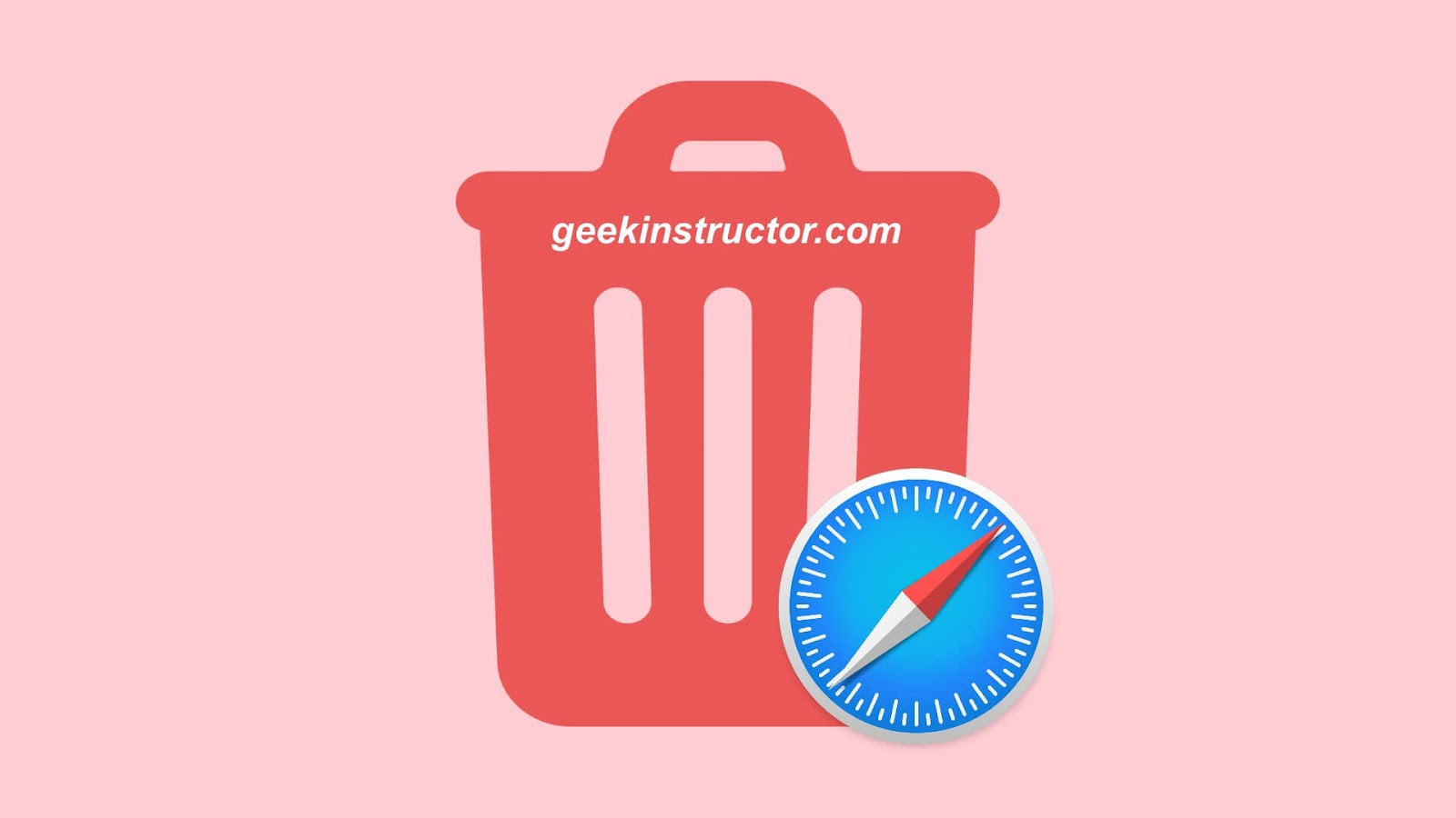 How to Delete History in Safari on iPhone or Mac