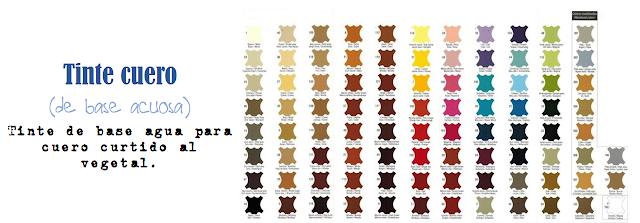 fundas-portatiles-portadocumetos-personalizados-colores-textil-cuero-grabado-iniciales.jpg